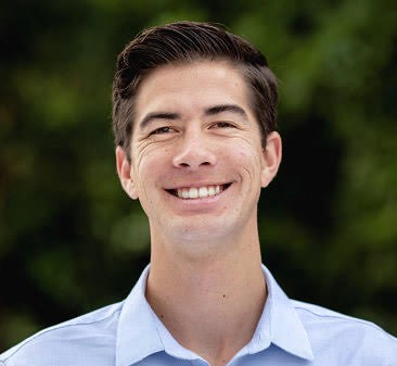 Matthew _ Sabio _ Alumni _ Developer
