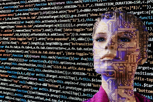 From AI to Data Security, there are plenty of avenues to pursue in tech