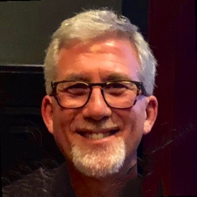 Rob Levine Profile Picture Reboot Your Software Engineering Career